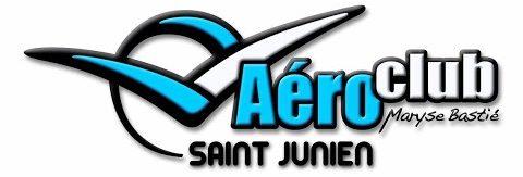 Aeroclub Saint Junien