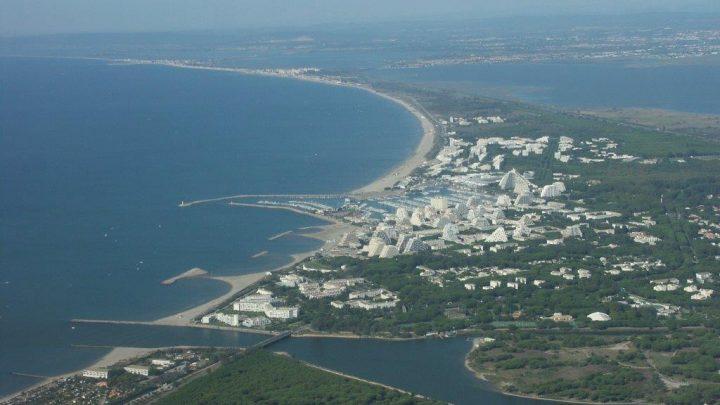 Montpellier-Méditerranée et le musée Fabre