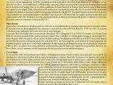 14 Octobre 1947, Chuck Yeager passe le mur du son